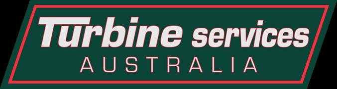 Turbine Services Australia